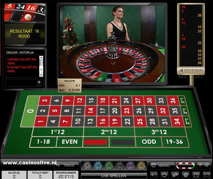 online live casino rs
