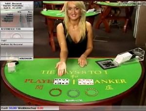 Live gokken