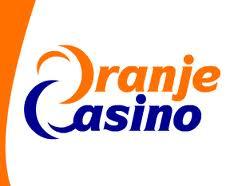 online spelen bij Oranje Casino