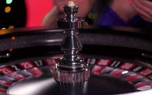 Immersive Roulette spelen bij Oranje Casino