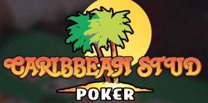 Poker spelen bij Oranje Casino