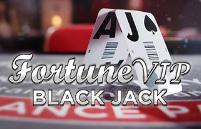 CasinoEuro Live Vip Blackjack