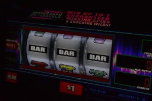 gokkast random number generator casinoslive.nl