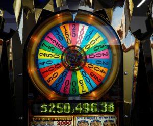 jackpot winnen casinoslive.nl