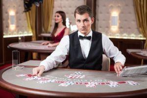 live casino aanbieders top 3 casinoslive.nl