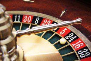 cognitive bias roulette tafel casinoslive.nl