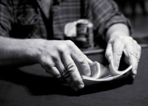 Bezwaren tegen live casino's