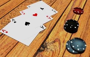 Poker strategie: multi-tafelen