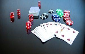 Hoe speel je Omaha poker?
