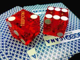Hoe begin je een online casino? Hier moet je aan denken!