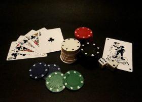 Waarom poker geen geluksspel is