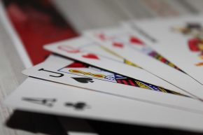 Top 5 Poker Tips en Tricks