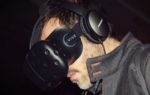 De toekomst van gokken: over VR, AR, en skill based games