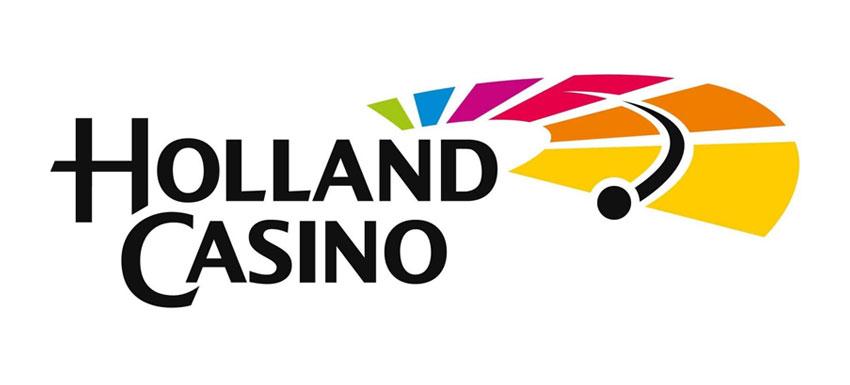 Casinowinst van 250.000 euro