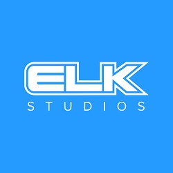 Elk Studios: videoslot game provider