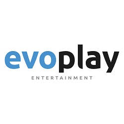 Game provider: Evoplay