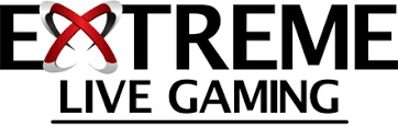 Extreme Live Gaming: game provider