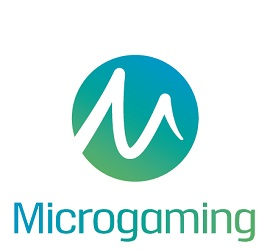 Microgaming game provider
