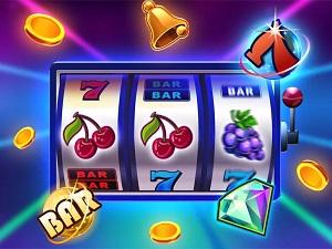 Online casino's op 1 oktober van start in NL
