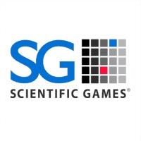 SG Interactive casino spellen