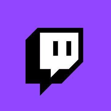 Belangrijke inkomstenbron gokstreamers geblokkeerd door Twitch